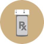 Medications and Prescriptions