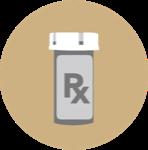 Medications and Prescriptions