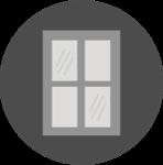 Windows, Mirrors, and Ceramics
