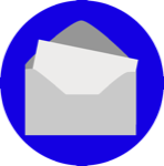 Dry Paper, Newspaper, and Junk Mail