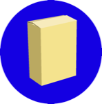 Dry Paperboard Boxes